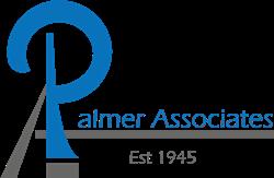 Palmer Associates Inc.